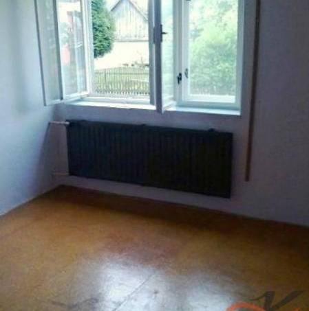 Pronájem bytu 2+1, Libhošť, foto 1 Reality, Byty k pronájmu | spěcháto.cz - bazar, inzerce