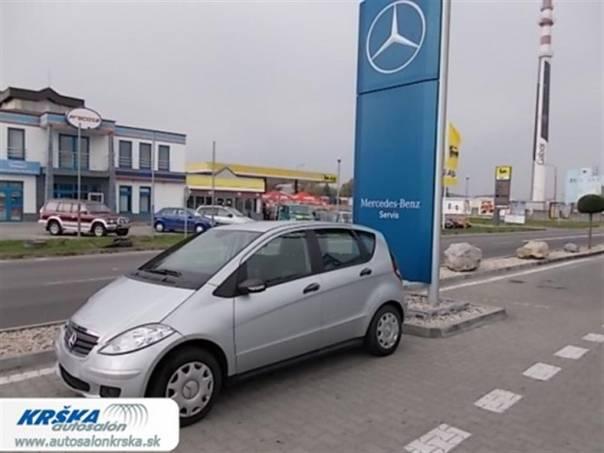 Mercedes-Benz  150i, foto 1 Auto – moto , Automobily | spěcháto.cz - bazar, inzerce zdarma