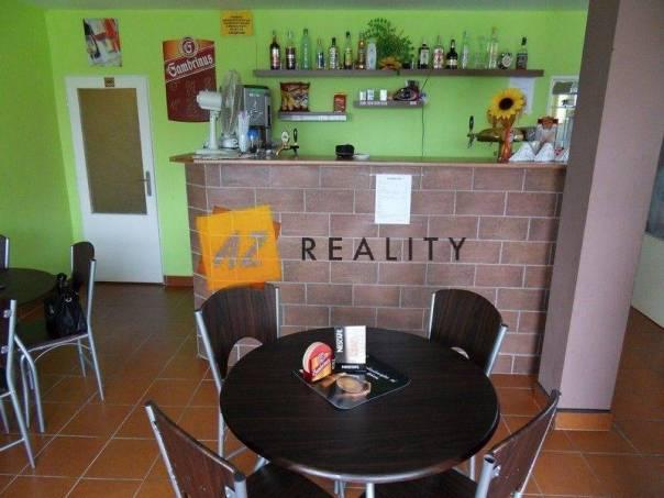 Prodej nebytového prostoru Ostatní, Teplice, foto 1 Reality, Nebytový prostor | spěcháto.cz - bazar, inzerce