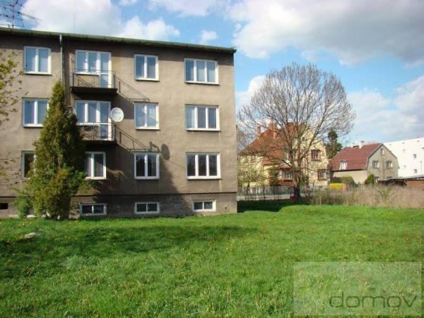 Prodej domu Atypický, Ostrava - Muglinov, foto 1 Reality, Domy na prodej | spěcháto.cz - bazar, inzerce