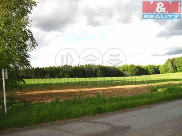 Prodej pozemku, Seč, foto 1 Reality, Pozemky | spěcháto.cz - bazar, inzerce