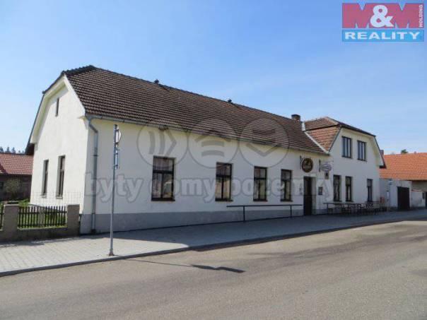 Prodej nebytového prostoru, Tetov, foto 1 Reality, Nebytový prostor | spěcháto.cz - bazar, inzerce