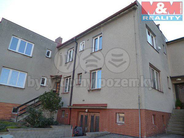 Prodej domu, Polička, foto 1 Reality, Domy na prodej | spěcháto.cz - bazar, inzerce