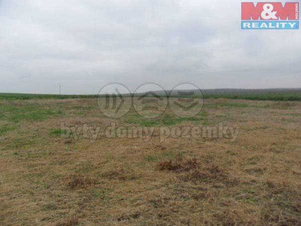 Prodej pozemku, Bernartice, foto 1 Reality, Pozemky | spěcháto.cz - bazar, inzerce