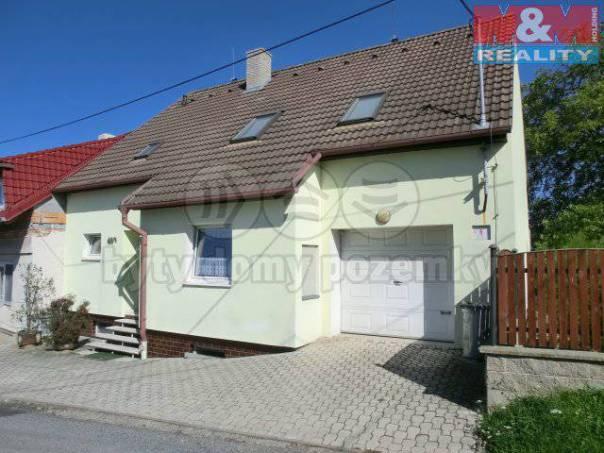 Prodej domu, Stařeč, foto 1 Reality, Domy na prodej | spěcháto.cz - bazar, inzerce