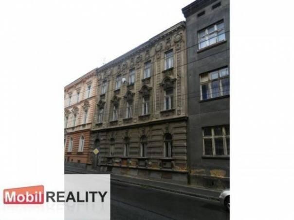 Prodej bytu 4+1, Plzeň - Jižní Předměstí, foto 1 Reality, Byty na prodej | spěcháto.cz - bazar, inzerce