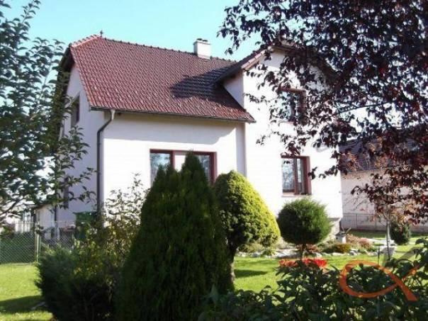 Prodej domu, Fulnek - Stachovice, foto 1 Reality, Domy na prodej | spěcháto.cz - bazar, inzerce