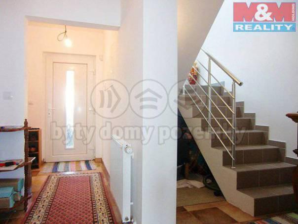 Prodej domu, Zeleneč, foto 1 Reality, Domy na prodej | spěcháto.cz - bazar, inzerce