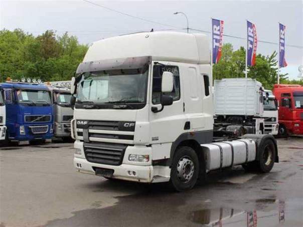 FT CF85.460 HYDRAULIKA se ZÁRUKOU 24 MĚSÍCŮ, foto 1 Užitkové a nákladní vozy, Nad 7,5 t | spěcháto.cz - bazar, inzerce zdarma