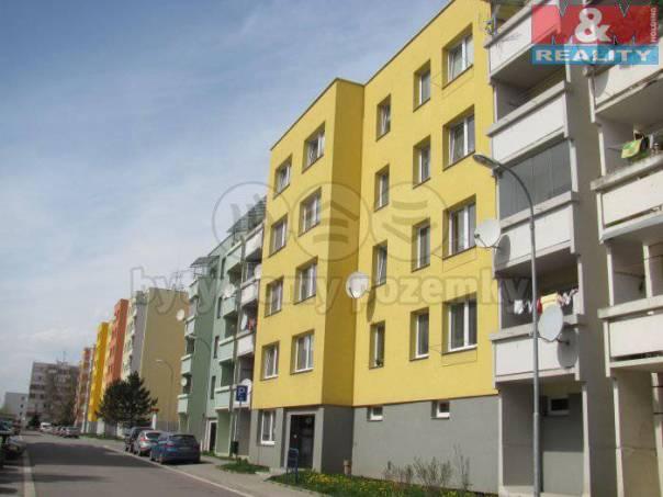 Prodej bytu 1+1, Strakonice, foto 1 Reality, Byty na prodej | spěcháto.cz - bazar, inzerce