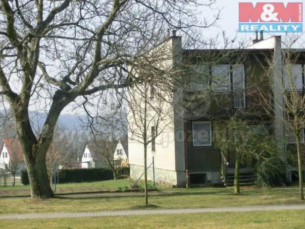 Prodej domu, Libuň, foto 1 Reality, Domy na prodej   spěcháto.cz - bazar, inzerce