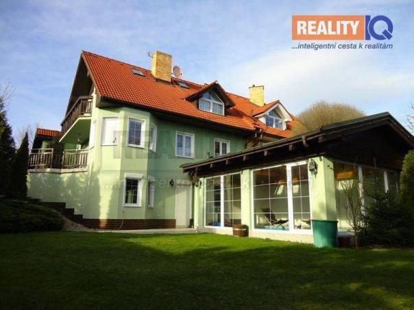 Prodej domu, Brno - Brno-Líšeň, foto 1 Reality, Domy na prodej | spěcháto.cz - bazar, inzerce