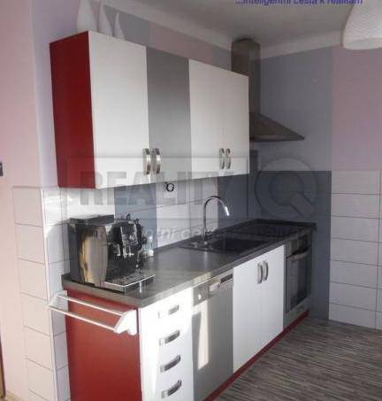 Prodej bytu 3+1, Borovany, foto 1 Reality, Byty na prodej | spěcháto.cz - bazar, inzerce