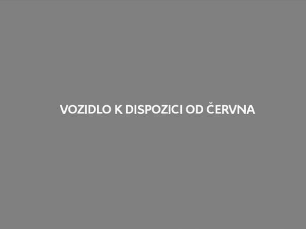 2.3 JTD Sunlight T67  obytný automobil, foto 1 Náhradní díly a příslušenství, Ostatní | spěcháto.cz - bazar, inzerce zdarma