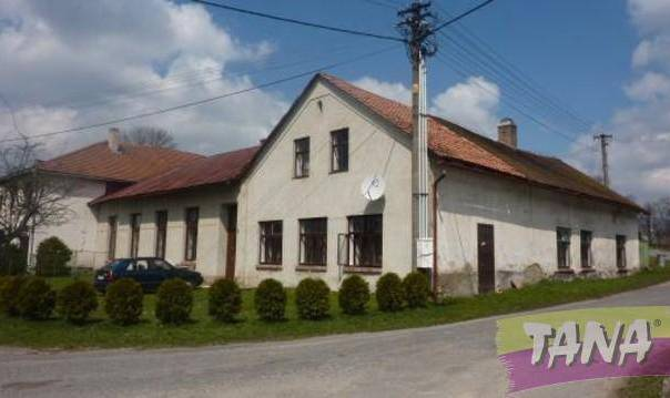 Prodej domu, Vojnův Městec, foto 1 Reality, Domy na prodej | spěcháto.cz - bazar, inzerce