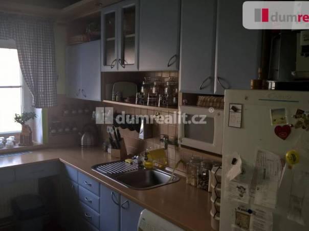 Prodej bytu 3+1, Jablůnka, foto 1 Reality, Byty na prodej | spěcháto.cz - bazar, inzerce