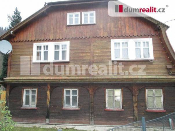 Prodej domu, Kryštofovo Údolí, foto 1 Reality, Domy na prodej | spěcháto.cz - bazar, inzerce