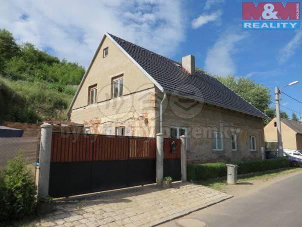 Prodej domu, Libořice, foto 1 Reality, Domy na prodej | spěcháto.cz - bazar, inzerce