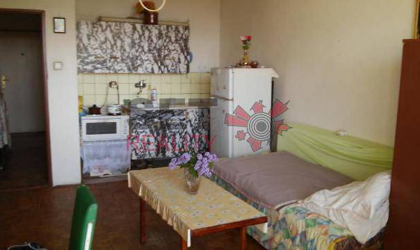 Pronájem bytu 1+kk, Česká Lípa, foto 1 Reality, Byty k pronájmu | spěcháto.cz - bazar, inzerce