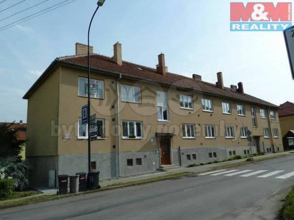 Prodej bytu 2+1, Velké Opatovice, foto 1 Reality, Byty na prodej | spěcháto.cz - bazar, inzerce
