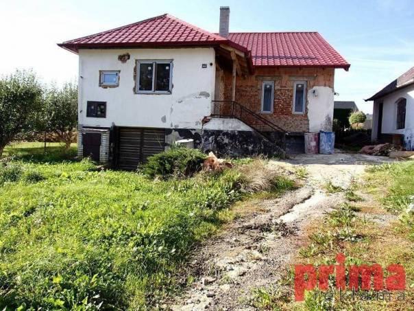 Prodej domu, Luka nad Jihlavou - Luka nad Jihlavou, foto 1 Reality, Domy na prodej | spěcháto.cz - bazar, inzerce