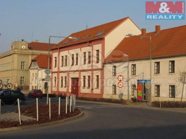 Pronájem bytu 1+kk, Brozany nad Ohří, foto 1 Reality, Byty k pronájmu | spěcháto.cz - bazar, inzerce