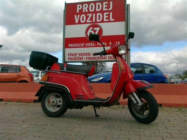 Suzuki  CS 125 veteran, foto 1 Auto – moto , Motocykly a čtyřkolky | spěcháto.cz - bazar, inzerce zdarma