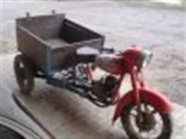 Jawa   , Auto – moto , Motocykly a čtyřkolky  | spěcháto.cz - bazar, inzerce zdarma