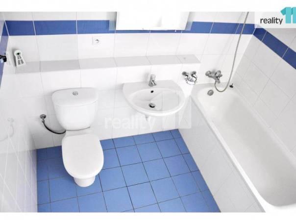 Prodej bytu 2+kk, Praha 22, foto 1 Reality, Byty na prodej | spěcháto.cz - bazar, inzerce