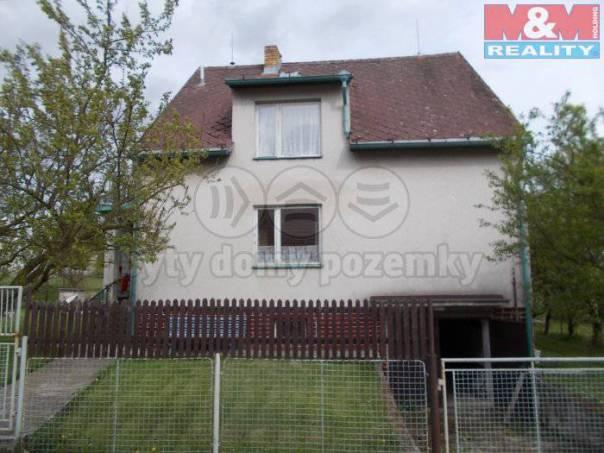 Prodej domu, Mezná, foto 1 Reality, Domy na prodej | spěcháto.cz - bazar, inzerce