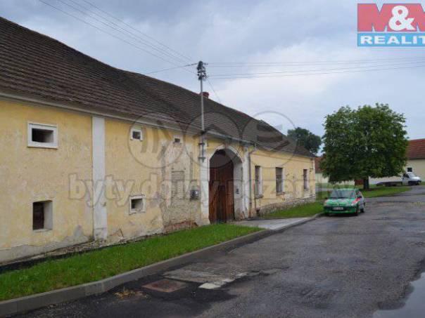 Prodej nebytového prostoru, Stožice, foto 1 Reality, Nebytový prostor | spěcháto.cz - bazar, inzerce