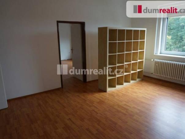 Pronájem bytu 3+1, Praha 4, foto 1 Reality, Byty k pronájmu | spěcháto.cz - bazar, inzerce
