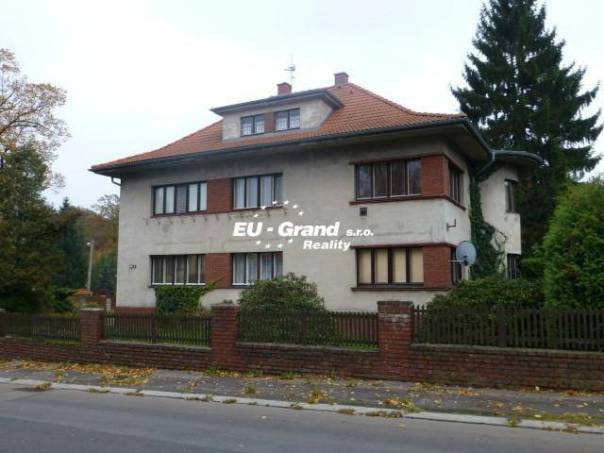 Prodej domu, Varnsdorf, foto 1 Reality, Domy na prodej   spěcháto.cz - bazar, inzerce