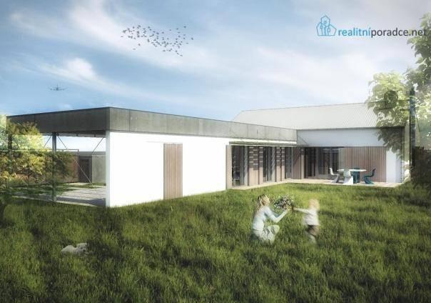 Prodej domu 5+kk, Prostějov, foto 1 Reality, Domy na prodej | spěcháto.cz - bazar, inzerce