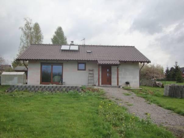 Prodej domu 3+kk, Ostrava-Bartovice, foto 1 Reality, Domy na prodej | spěcháto.cz - bazar, inzerce