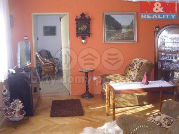 Prodej domu, Všechlapy, foto 1 Reality, Domy na prodej | spěcháto.cz - bazar, inzerce