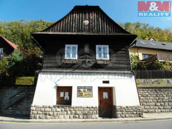 Prodej domu, Štramberk, foto 1 Reality, Domy na prodej | spěcháto.cz - bazar, inzerce