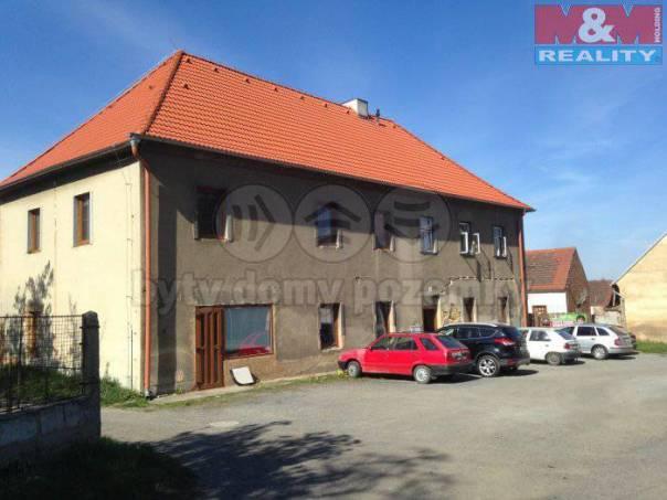 Prodej nebytového prostoru, Chotěšov, foto 1 Reality, Nebytový prostor | spěcháto.cz - bazar, inzerce