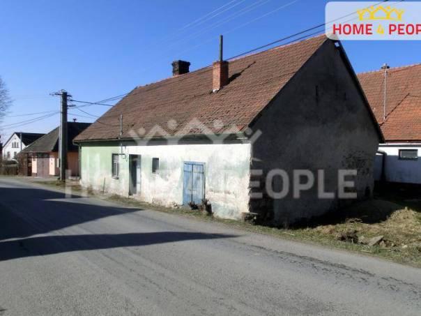 Prodej domu, Rožná, foto 1 Reality, Domy na prodej | spěcháto.cz - bazar, inzerce
