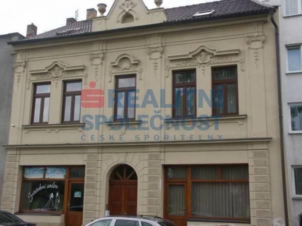 Prodej domu, Kutná Hora - Hlouška, foto 1 Reality, Domy na prodej | spěcháto.cz - bazar, inzerce