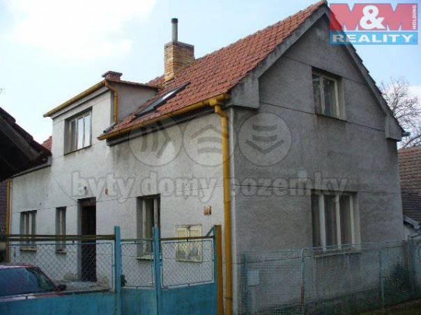 Prodej domu, Bernartice, foto 1 Reality, Domy na prodej   spěcháto.cz - bazar, inzerce