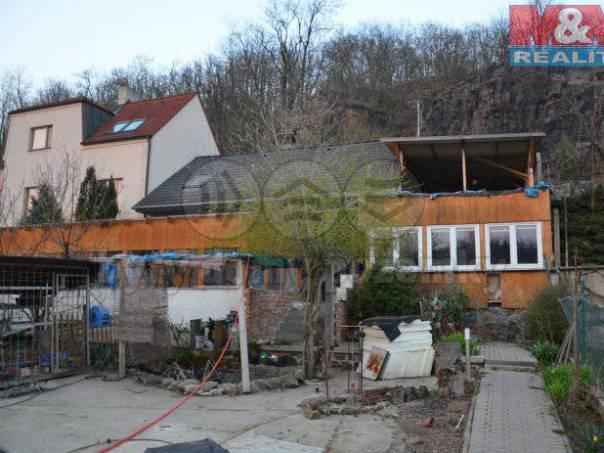 Prodej domu, Klecany, foto 1 Reality, Domy na prodej | spěcháto.cz - bazar, inzerce