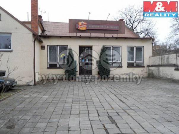 Prodej domu, Teplice nad Bečvou, foto 1 Reality, Domy na prodej | spěcháto.cz - bazar, inzerce