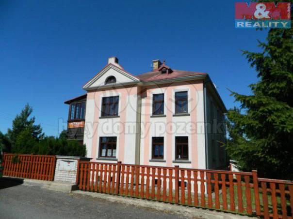 Prodej domu, Kamenický Šenov, foto 1 Reality, Domy na prodej | spěcháto.cz - bazar, inzerce