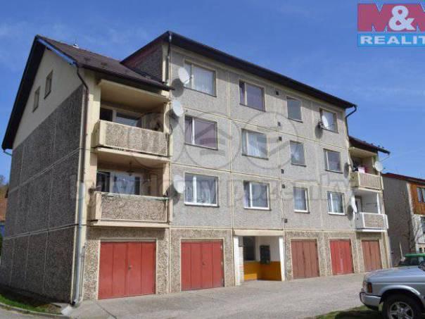 Prodej bytu 3+1, Miloňovice, foto 1 Reality, Byty na prodej | spěcháto.cz - bazar, inzerce