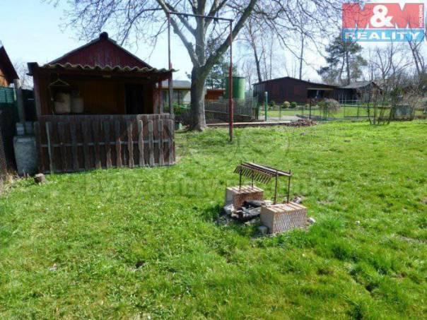 Prodej pozemku, Lubná, foto 1 Reality, Pozemky | spěcháto.cz - bazar, inzerce