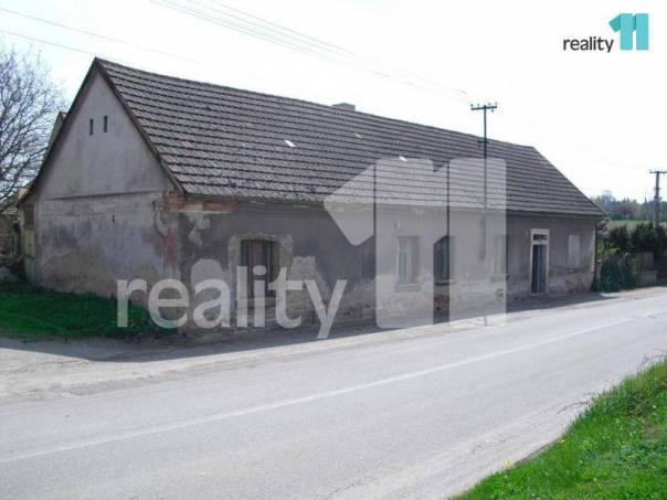 Prodej domu, Křesetice, foto 1 Reality, Domy na prodej | spěcháto.cz - bazar, inzerce