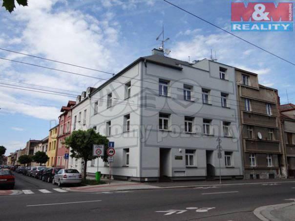 Prodej bytu 2+kk, Pardubice, foto 1 Reality, Byty na prodej | spěcháto.cz - bazar, inzerce