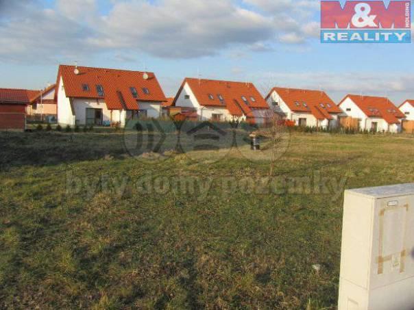 Prodej pozemku, Pardubice, foto 1 Reality, Pozemky | spěcháto.cz - bazar, inzerce