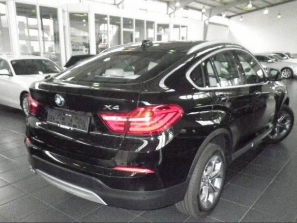 BMW  xDrive 20d, foto 1 Auto – moto , Automobily | spěcháto.cz - bazar, inzerce zdarma